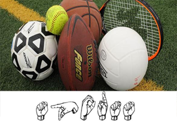 ASL Sports
