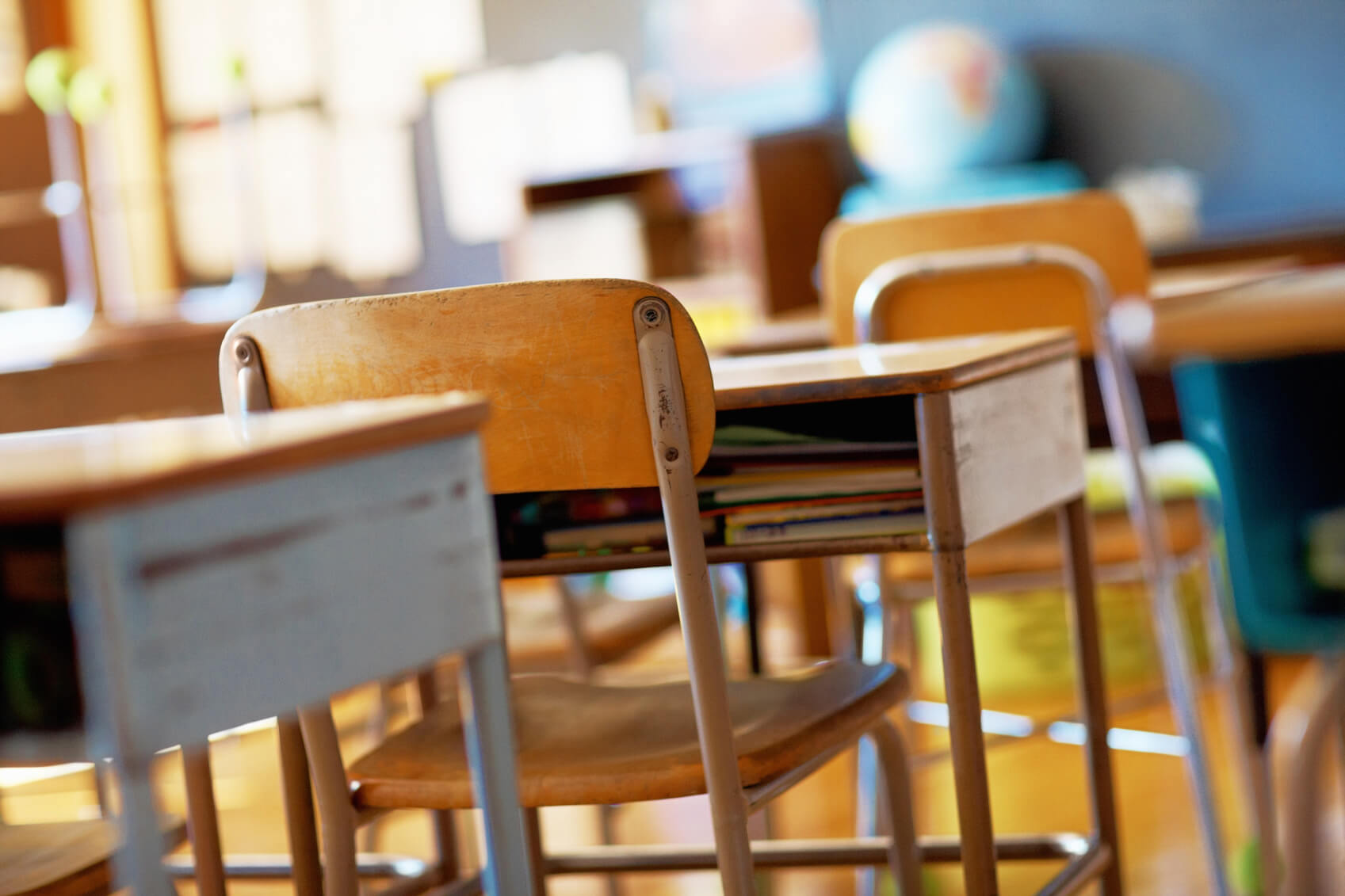 ASLClassroom